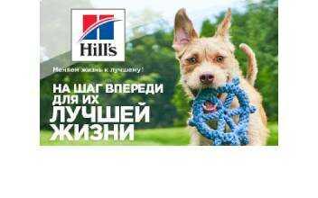 Корм для собак Hill's Science Plan Lamb Rice.