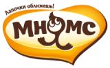 Мнямс, лакомства для кошек и собак в Ярослалвле.