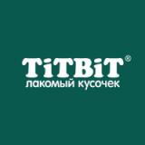 Лакомства для кошек и собак TiTBiT приготовлены по особой технологии, которая позволяет сохранить все питательные вещества и