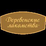 Деревенские лакомства купить в Ярославле.