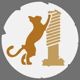 Когтеточки для кошек в Ярославле