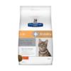Сухой диетический корм для кошек Hill's Prescription Diet k/d, Mobility Kidney, Joint Care для поддержания здоровья почек и суставов, 2 кг