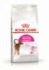 Royal Canin, Aroma Exigent, для привередливых кошек
