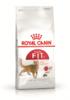 Royal Canin, Regular Fit 32, для умеренно активных кошек, имеющих доступ на улицу
