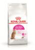 Royal Canin, Protein Exigent, для привередливых кошек