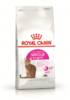 Royal Canin, Savour Exigent, для привередливых кошек