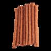 Деревенские лакомства, колбаски из утки
