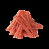 Деревенские лакомства, нарезка из ягненка для щенков