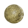 Деревенские лакомства, мятный шар гигант