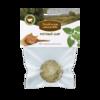 Деревенские лакомства, мятный шар