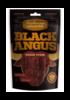 Деревенские лакомства для собак, Black angus рибай стейк