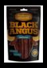 Деревенские лакомства для собак, Black angus вырезка.
