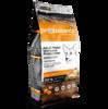 Pro Balance Immuno Adult Maxi сухой корм для собак крупных пород (15 кг).