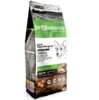 Pro Balance Hypoallergenic, сухой корм для собак склонных к пищевой аллергии.(3 кг, 15 кг)