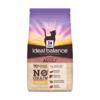 Hill's, Ideal Balance No Grain натуральный, беззерновой, сухой, корм, для кошек с курицей и картофелем 1,5 кг