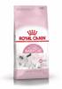 Royal Canin, Mather and Babycat, для беременных и кормящих кошек, а также котят возрастом 1-4 месяца