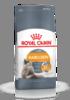 Royal Canin, Hair and Skin Care, для здоровья кожи и шерсти для кошек