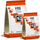 Наша марка, сухой корм для собак мелких пород с цыпленком и овощами (500 г, 3 кг, 12 кг, 18 кг)
