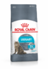 Royal Canin, Urinary Care, для поддержания здоровой мочевыделительной системы кошек