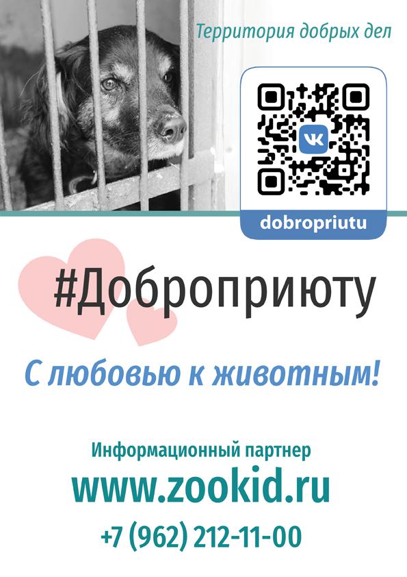 A4_TT+Доброприюту+опт