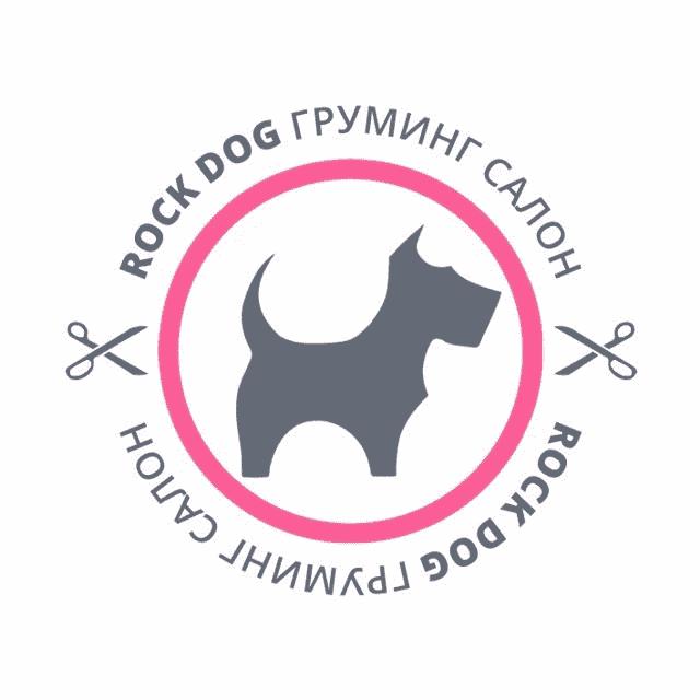 untitledrockdog_optimized